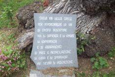 Bagnoregio17